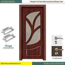 Lamellierte Tür Luxury Door Solid Door