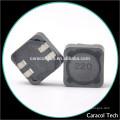 FCDH0704-3R9 al por mayor 1uh-1mH Smd inductor de la bobina de obstrucción para el convertidor de DC-DC