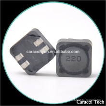 1203F 12uh Atacado Smd Lighting Led Choke Iron Coil Cores Inductor