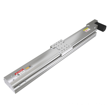 DB135 Miniature Linear Guide Rail Bloco Linear Miniatura