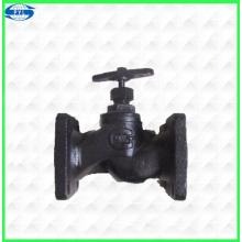 2015 válvula de solenóide de venda quente 2w025-08 do ferro de vapor
