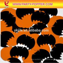 Pas cher Prix Halloween Party Popper Fabricants Confettis De Mariage Popper Confetti Cannon DIY