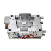 Eexcellent Quality Customized Plastic Die Precision Mold Parts Hvac Mould