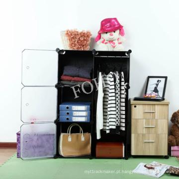 Sapateira, armário de cozinha, armário de banheiro (fh-al0021-3)