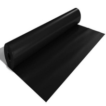 High Temperature Smooth HDPE Geomembrane