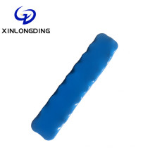 XLD 36V 10S3P Rechargeable lithium Battery Pack with PCM for electric scooter 36V 7.5ah Battery