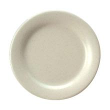 """100% Melamine Dinnerware -""""Ad"""" Series/Melamine Tableware (AD107)"""