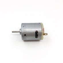 12V электрическая отвертка двигатель постоянного тока для RF360