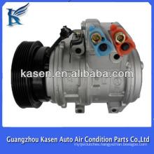 For kia carnival ac compressor 97701-2E300