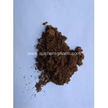 Dutch-Processed/Natural Unsweetened Cocoa Powder