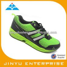 Deportes de acción zapatillas deportivas