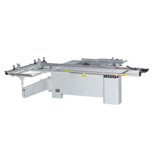 PVC/ MDF/ Acrylic Tilting Precision Table Saw