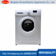 washing machine stand fully automatic front loading washing machine