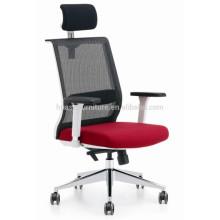 X3-59A-MF Ergonomic model foam chair
