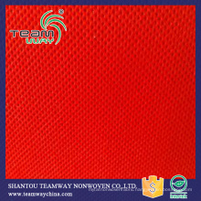 Printing Services or Colorful PP/PET Spunbond Nonwoven