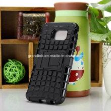 Сверхмощный ударопрочный мобильный телефон чехол для Samsung S6