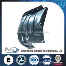 Front intérieur pour Mitsubishi Pajero Sport 2011