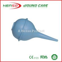 HENSO Ear Syringe