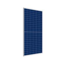 350W Half Cell Poly Solar Panel