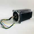 660W 750W motor brushless dc motor with high power