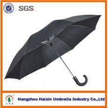 2 plier Auto ouvert OEM intégral corps parapluies à vendre