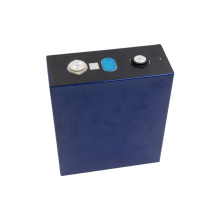 China manufacture deep cycle 3.2v 200ah Lifepo4 lithium ion battery for any application