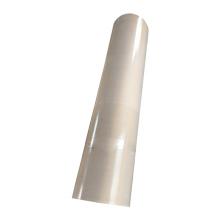 2019 hot sale good quality ptfe coated fiberglass fabric sheet roll