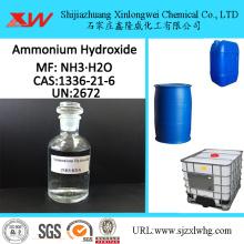 High Quality Ammonium Hydroxide