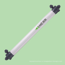 Chunke мембрана ультрафильтрации для очистки воды
