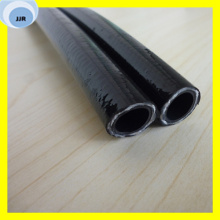 Hydraulic Twin Line Nylon Hose