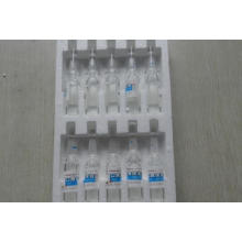 Injecção de Sulfato de Micironomicina de Alta Qualidade