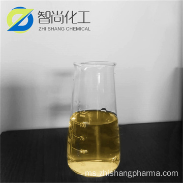 Aroma kimia Methyl anthranilate CAS 134-20-3