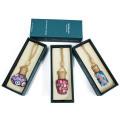 OEM Gift Perfume Box / Parfum Packaging Box / Cosmetic Paper Box