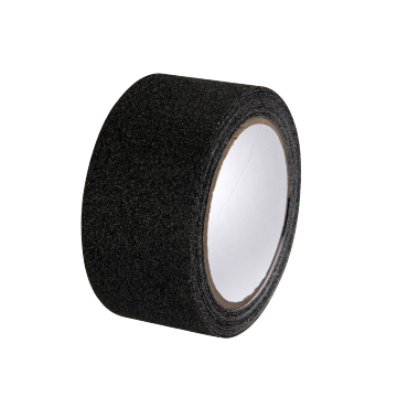 Anti Skid Adhesive Tape For Outdoor Stair Treads