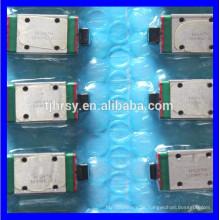 HIWIN MGN12C Linearführungsschienenblöcke