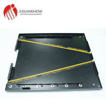 XPF TRAY para SMT pick and place machine
