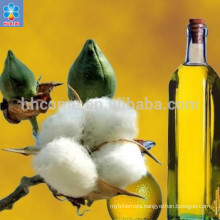 10-100TPD cottonseed oil machine,cottonseed oil equipment