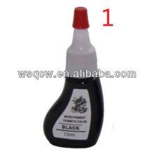 Professional LW Best Makeup Ink