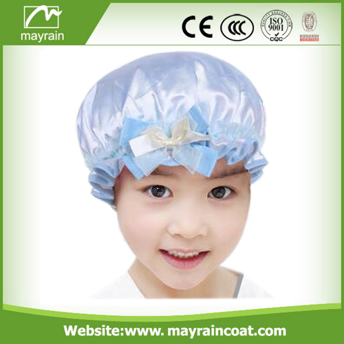 2016 Shower Cap