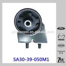 ATM Getriebehalter für Autos Haima 7 SA30-39-050M1