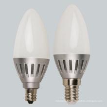 Ampoule LED 3W 5W 7W 9W Lampe LED d'intérieur (Yt-08)