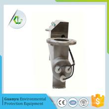 Ultraviolettlicht-Wasseraufbereitungsanlagen für Wasseraufbereitung Wasser UV-Licht
