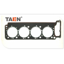 High-Tech Steel Benz Engine Cylinder Head Gasket
