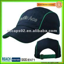new fashin sports visor cap SP--0001