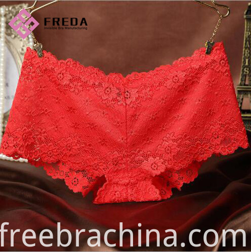red-lace-brief