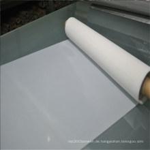 Siebdruckgewebe aus säurebeständigem Polyestergewebe
