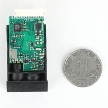 Лидар на основе 3D-сканера 15м Датчик расстояния Цена