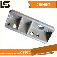 Casting Manufacture ISO Certificated Aluminium Die Casting Factory
