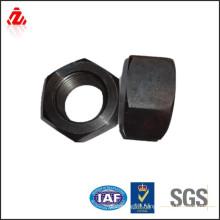 OEM hexage high pressure nut
