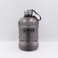1.89L Plastic Jug Venda Atacado BPA Livre com boné desportivo (KL-8003)